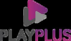 Playplus2018