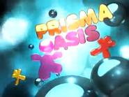 Prisma Oasis