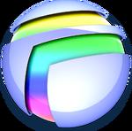 Rede Família logo 2013