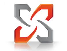 Remove exchange server 2003