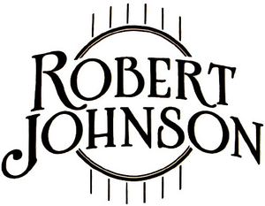 Robert johnsonlogo