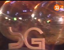 Sábados Gigantes 1983