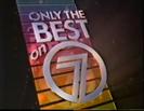 Seven Network 1989