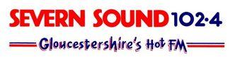 SevernSoundHotFM1991