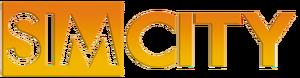 Simcity-mobile-logo
