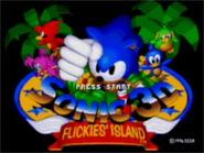 Sonic3DFlickiesIsland1996