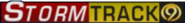StormTrack 9 logo old