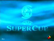 Super cup 1