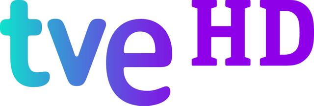 File:TVE HD logo 2009.png