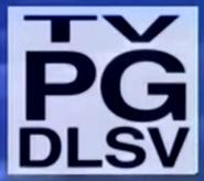 TVPGDLSV-WaynesWorld2LAFF
