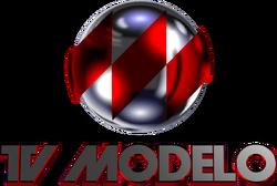 TV Modelo 1998