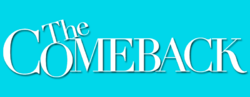 The-comeback-tv-logo