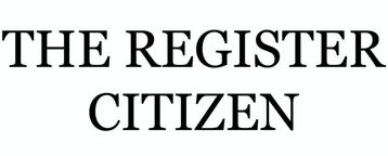 The Register Citizen