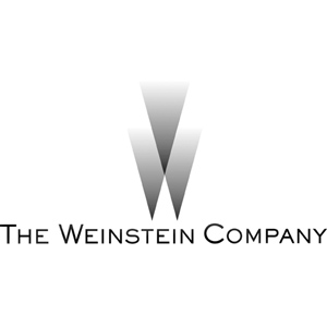 File:The Weinstein Company.jpg