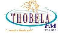 Thobela306