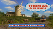 ThomasandFrendsCastilianSpanishTitleCard1