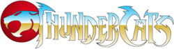 Thundercats-tv-series-vector-logo