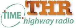 Time Highway Radio 1994