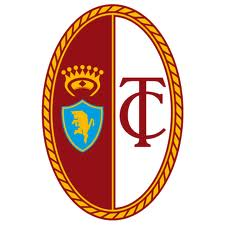 Torino FC   Logopedia   FANDOM powered by Wikia
