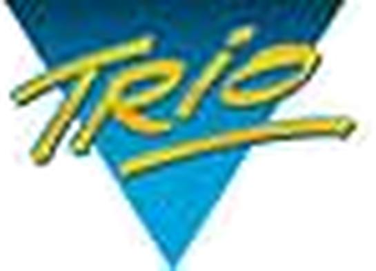 Trio logo 1997