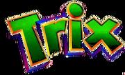 Trix2001Pre-release