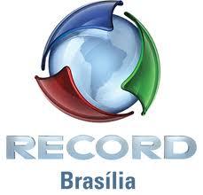 Tv-record-brasc3adlia