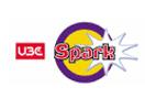 Ubc spark