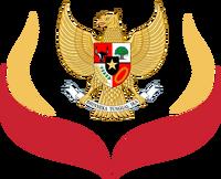 Unit Kerja Presiden Pembinaan Ideologi Pancasila