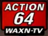 WAXN 2003