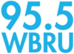 WBRU Rhode Island 2017