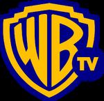 WBTV1997 2-0