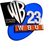 WBUI WB23 old