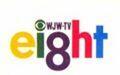 WJW Logo 1960's