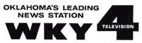 WKY 1968