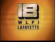 WLFI 1998