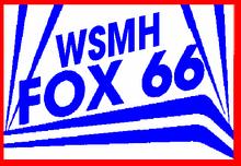 WSMH6694