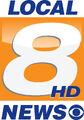 WVLT-logo