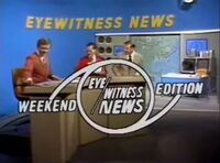 WWleyewitnessnews