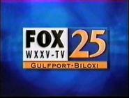 WXXV 1997