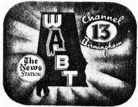 WVTM-TV | Logopedia | FANDOM powered by Wikia