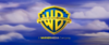 Warner Bros. Pictures (2020, Scoob! variant)