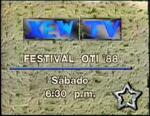 XEWPromo 1988