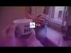 YLE TV2 Ident (2012-present) (1)