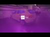 YLE TV2 Ident (2012-present) (2)