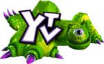 Ytv 2003 5