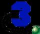 НТВ+ Спорт (1996-1997)