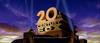 20th Century Fox (1999, Star Wars Episode I)