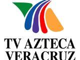 Azteca Veracruz