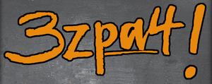 3zpa4