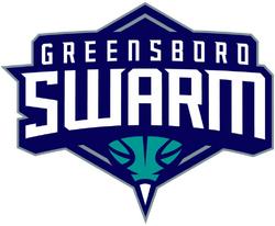 9153 greensboro swarm-primary-2017